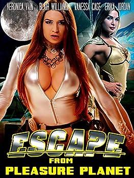 Best escape from pleasure planet Reviews
