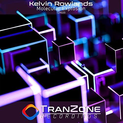Kelvin Rowlands