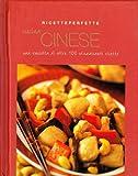cucina cinese. ediz. illustrata