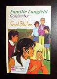 Familie Langfeld II. Geheimnisse