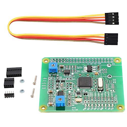 ASHATA MMDVM open source relaiskaart voor digitale spraakmodems met meerdere modi voor Arduino Due, Teensy 3.1/3.2 en mbed-platforms voor Raspberry Pi