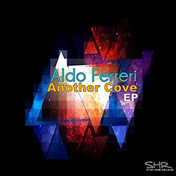 Another Cove EP