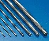 Federstahldraht 0,8x1000 mm Kr81109 -