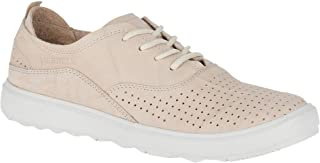 Merrell Women's Around Town City Lace Air Sneaker