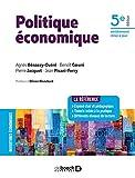 Politique économique (2021)