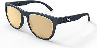 Amazon.es: gafas de sol - MORMAII / Gafas de sol / Gafas y ...