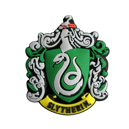 Harry Potter Figurine Magnet (aimant) \