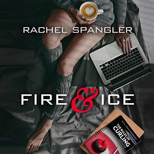 Fire & Ice Titelbild