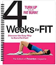 Best fat to fit to fat Reviews