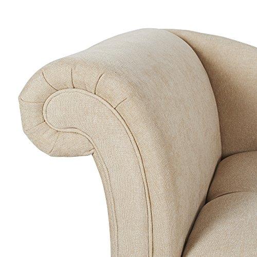 Jennifer-Taylor-Samual-Chaise-Lounge-Beige