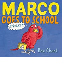 Marco Goes to School