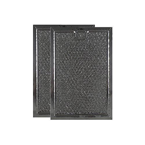 microondas recambios fabricante Air Filter Factory