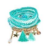 Wanfor Damen Armband...image