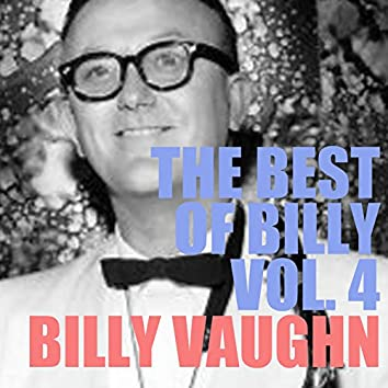 The Best of Billy, Vol. 4