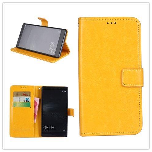 HYF-Redmi K40 Gaming Custodia Flip plånboksfodral kompatibelt med Xiaomi Redmi K40 spel (mönster 5)