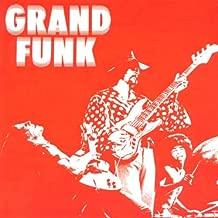 Best grand funk railroad 1969 Reviews
