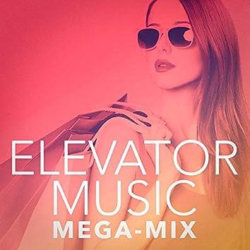 Elevator Music Mega-Mix