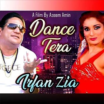 Tak Dance Tera