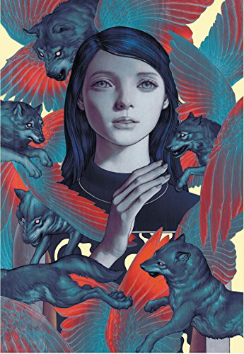 Fables: The Complete covers