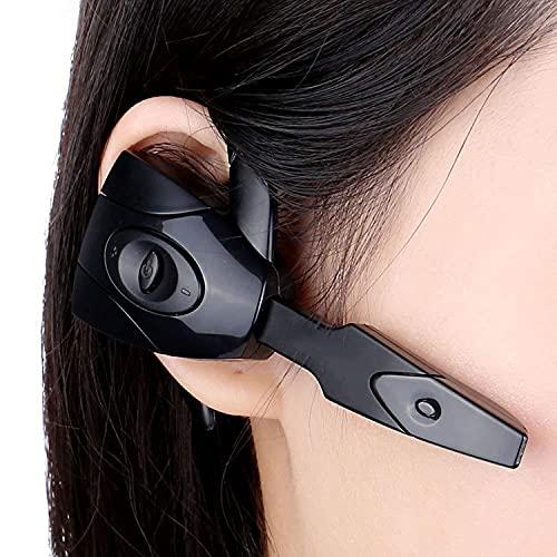 ERPENG Ps3 Scorpion Headset Ps3 Bluetooth Headset Ps3 Gaming Headset Mobile Bluetooth Headset P3 Siim Headset
