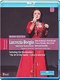 Lucrezia Borgia [Blu-ray]...