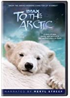 To the Arctic [DVD] [Import]
