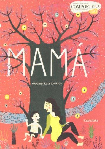 Mamá (Premio Compostela)