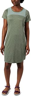 Columbia Women's Place to Place Ii Dress