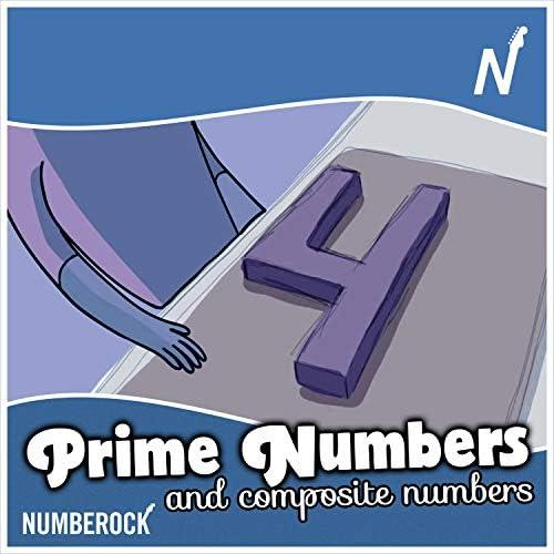 Numberock