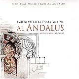 Al Andalus, Música y Poesía Andalusí