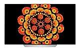 LG OLED65C7D 165 cm (Fernseher,50 Hz)