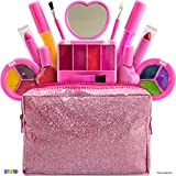 Makeup Sets For Kids