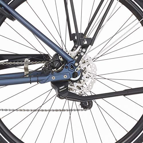 Trekking E-Bike FISCHER Damen  ETD 1820 2019 Bild 4*