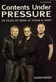 Best under pressure home services Reviews