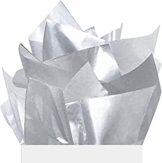 """300 Green Acid Free Tissue Wrapping Paper Sheets 20x26/"""""""