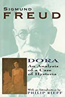 Dora (Collected Papers of Sigmund Freud)