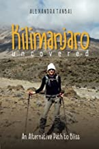 Best book kilimanjaro trek Reviews