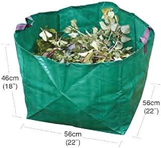 Amazon.es: Original Organics - Compost y desechos de ...