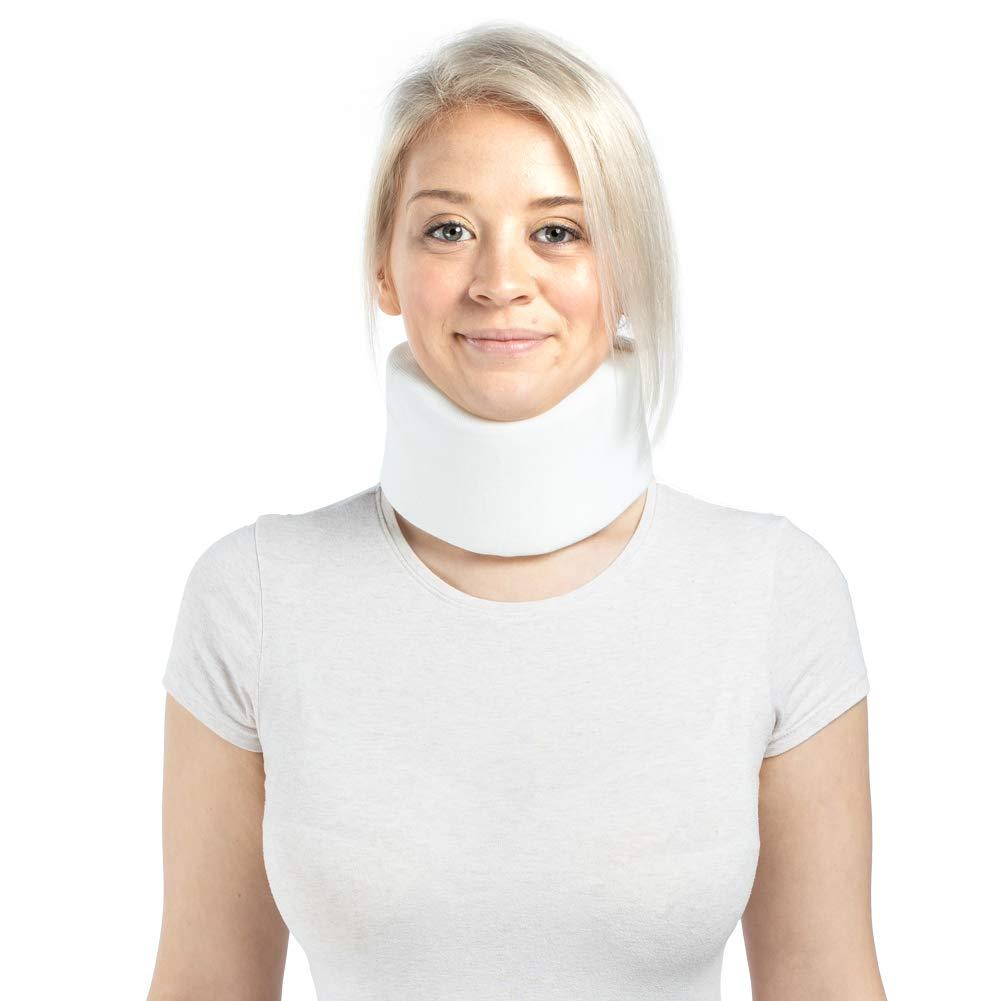 Cervical Collar Adjustable Support Sleeping