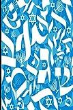Diario de péndulo Hebreo: cuadernillo de práctica para pendulo hebreo,diario de registro,formato A5,200 páginas, practicantes del pendulo hebreo,energías,sanación, cuaderno para terapeutas del péndulo