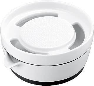 KINTO 白色餐具
