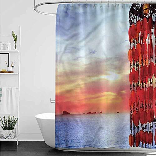 Bonamaison 100% poliestere, federa per cuscino decorativo, morbido, comodo, per casa, ufficio, divano, camera da letto, dimensioni: 40 x 80 cm, progettato e prodotto in Turchia