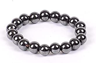 Magnetic Bracelet (for Magnetic Therapy) - Set of 2