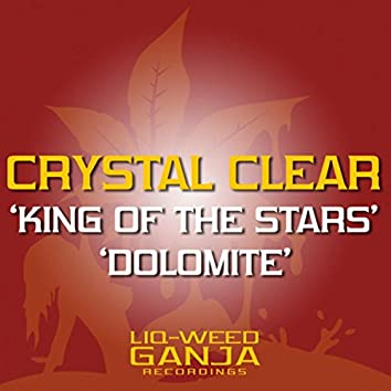 King of the Stars / Dolamite