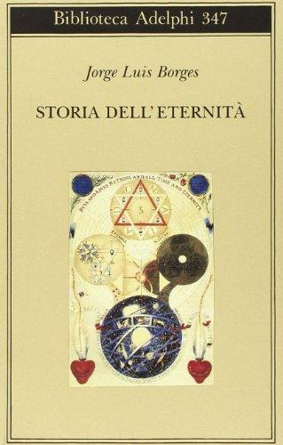 Storia dell'eternità