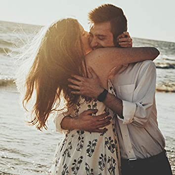 Love & Romantic Moments