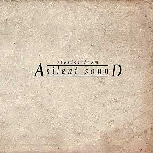 a silent sound