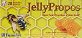 YNSADIET Jelly Propos de Jalea - 20 Ampollas