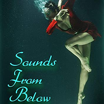 Sounds From Below (feat. Simax)