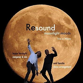 Resound Moonlight Moods
